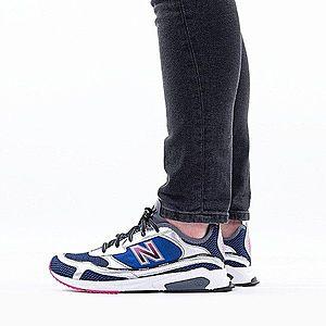 Buty męskie sneakersy New Balance MSXRCSNF obraz