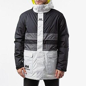 Kurtka męska Helly Hansen Young Urban ins Rain Jacket 53384 990 obraz