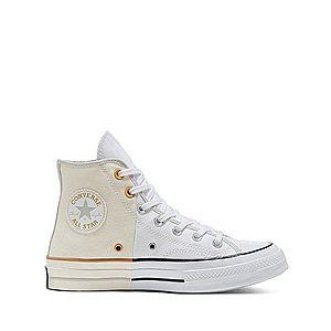 Buty damskie sneakersy Converse Chuck 70 Hi ''Sunblocked'' 167669C obraz