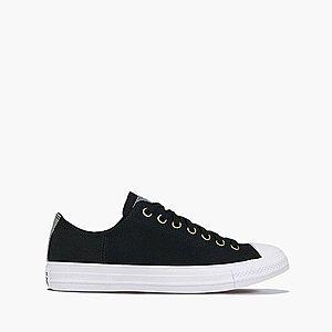 Buty sneakersy Converse Chuck Taylor All Star 167825C obraz