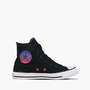 Buty damskie sneakersy Converse Chuck Taylor All Star 567738C obraz