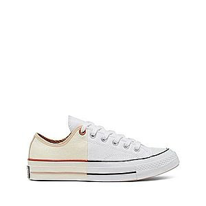 Buty damskie sneakersy Converse Chuck 70 ''Sunblocked'' 167673C obraz