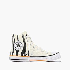 Buty damskie sneakersy Converse Chuck Taylor All Star Hi 167661C obraz