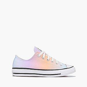 Buty damskie sneakersy Converse Chuck Taylor All Star 567909C obraz