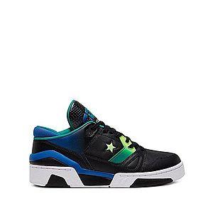 Buty męskie sneakersy Converse ERX 260 167586C obraz