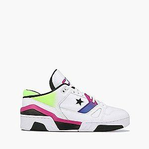 Buty męskie sneakersy Converse ERX 260 167585C obraz