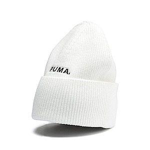 Czapka Puma Hybrid Fit Beanie 022350 02 obraz