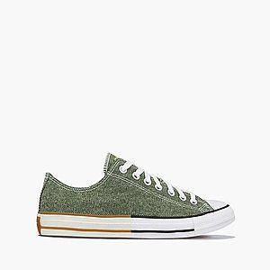 Buty męskie sneakersy Converse Chuck Taylor All Star OX 167663C obraz