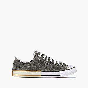 Buty męskie sneakersy Converse Chuck Taylor All Star OX 167665C obraz
