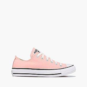 Buty damskie sneakersy Converse Chuck Taylor All Star OX 167633C obraz