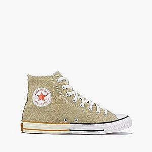 Buty męskie sneakersy Converse Chuck Taylor All Star Hi 167658C obraz