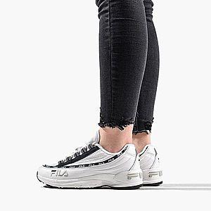 Buty damskie sneakersy Fila Dragster 1010596 1FG obraz