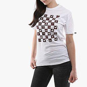 Koszulka damska Vans x Harry Potter ICON VA458OWHT obraz