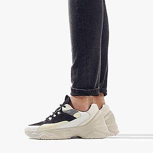 Buty męskie sneakersy Filling Pieces Low Shuttle 38927321890MSB obraz