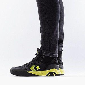 Buty męskie sneakersy Converse G4 Hi 165907C obraz