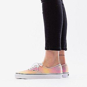 Buty damskie sneakersy Vans Authentic VA2Z5IWGQ obraz