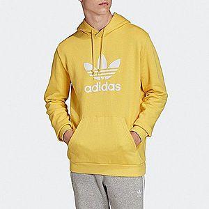 Adidas Originals Hoodie obraz