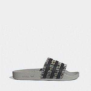 Klapki damskie adidas Originals Adilette W EF5533 obraz