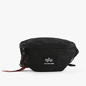 Saszetka Alpha Industries Big A Oxford Waist Bag 101908 03 obraz