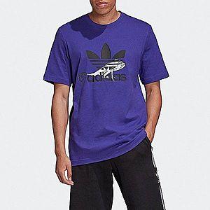 Koszulka męska adidas Originals PT3 Logo FM3696 obraz