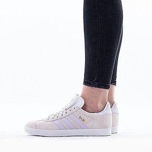 Buty damskie sneakersy adidas Originals Gazelle W EF6509 obraz