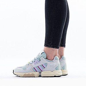 Buty damskie sneakersy adidas Originals Zx Torsion W EF4378 obraz