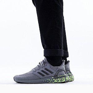 Buty męskie sneakersy adidas Ultraboost 20 EG0705 obraz