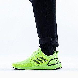 Buty męskie sneakersy adidas Ultraboost 20 EG0710 obraz