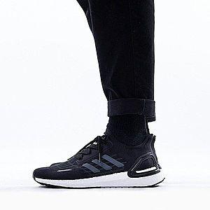 Buty męskie sneakersy adidas Ultraboost S.RDY EG0748 obraz
