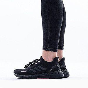 Buty damskie sneakersy adidas Ultraboost S.RDY W EG0746 obraz