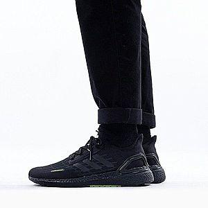 Buty męskie sneakersy adidas Ultraboost S.RDY W EG0750 obraz