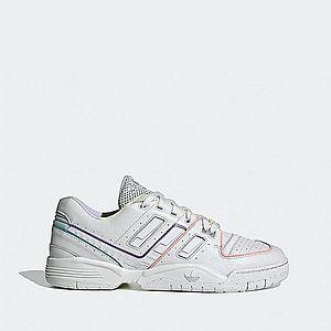 Buty męskie sneakersy adidas Originals Torsion Comp EF5974 obraz