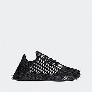 adidas Originals - Buty Deerupt Runner W obraz