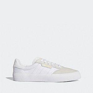 Buty męskie sneakersy adidas Originals 3MC EG2763 obraz