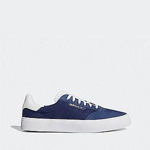 Buty męskie sneakersy adidas Originals 3MC EG2762 obraz