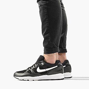 Buty męskie sneakersy Nike Air Span II AH8047 008 obraz