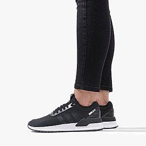 Buty damskie sneakersy adidas Originals U_Path X W EE7159 obraz