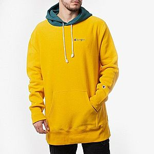 Champion Hooded Sweatshirt obraz