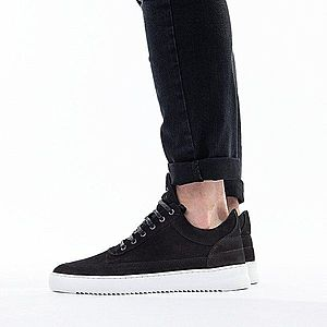 Buty sneakersy Filling Pieces Low Top Ripple 25121721863 obraz