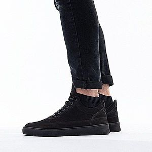 Buty sneakersy Filling Pieces Low Top Ripple 30425441861 obraz