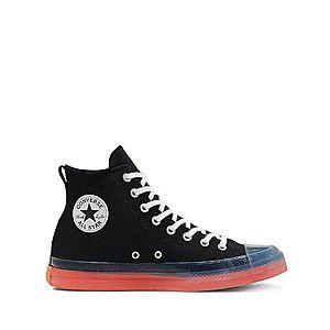Buty sneakersy Converse Chuck Taylor All Star Cx High Top 167809C obraz