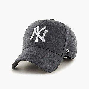 Czapka '47 MLB New York Yankees MVP B-MVP17WBV-CCA obraz