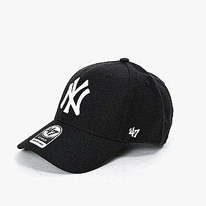 Czapka '47 New York Yankees B-MVPSP17WBP-BK obraz