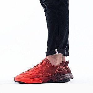 Buty męskie sneakersy adidas Originals Ozweego Tech 3D EG0550 obraz
