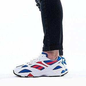 Buty męskie sneakersy Reebok Aztrek 96 EF3575 obraz