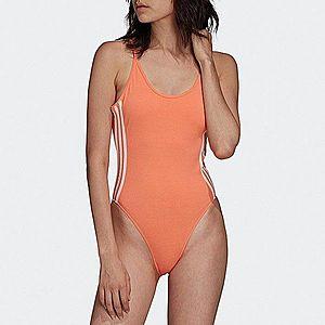 Body adidas Originals Cotton Body FM2578 obraz