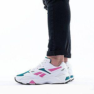 Buty męskie sneakersy Reebok Aztrek 96 EF3574 obraz