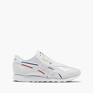 Reebok Classic - Buty Cl Leather Mu obraz
