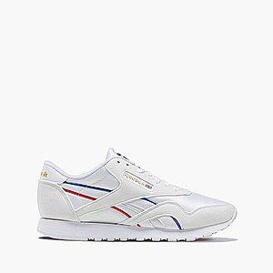 Buty damskie sneakersy Reebok Classic Leather MU International EG5909 obraz