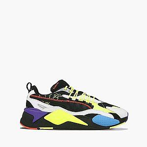 Buty męskie sneakersy Puma x Central Saint Martins RS-X3 'Day Zero' 372712 01 obraz
